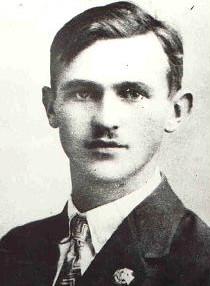 Władysław Jasiński