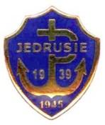 Jędrusie
