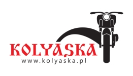 Forum www.kolyaska.fora.pl Strona Główna