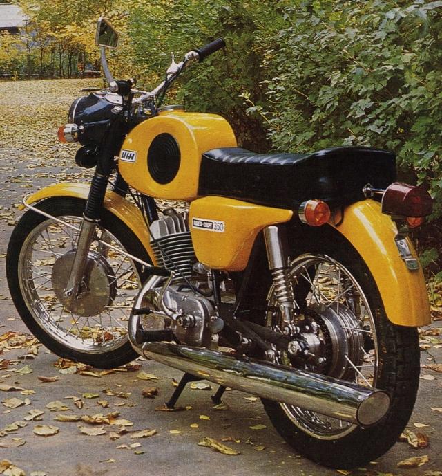 Мотоцикл Минск | Русские, советские и российские мотоциклы